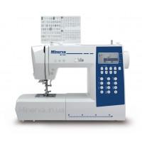 Minerva MC 350