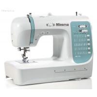 Minerva MC40