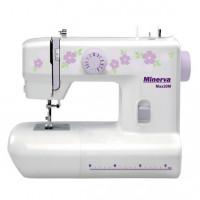 Minerva Max 20