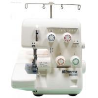 Minerva M640D