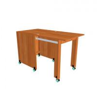 Швейный раскладной стол ( AKSESSUAR )