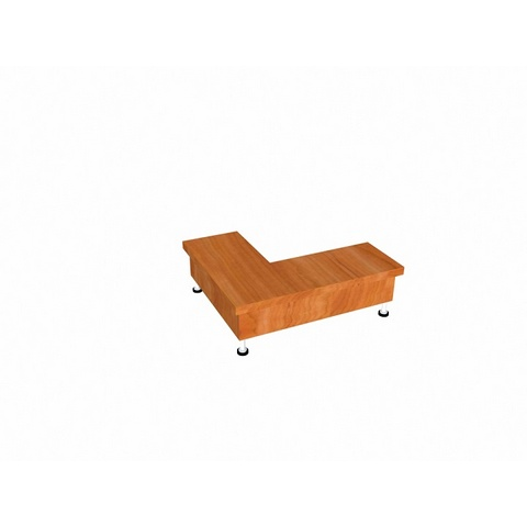Приставной столик к швейной машинке