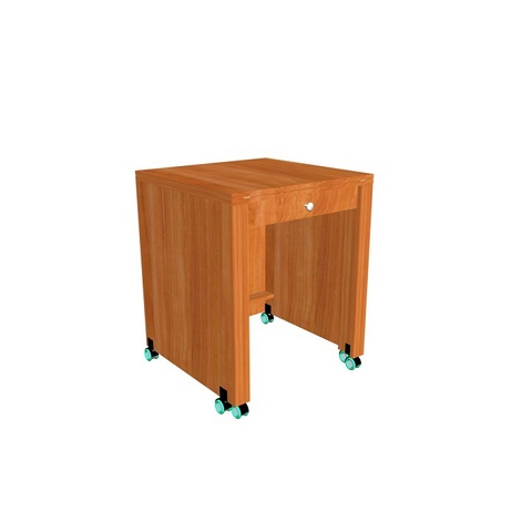 Стол для бытовой швейной машины