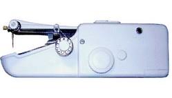 Мини швейная машинка ручная Стичер