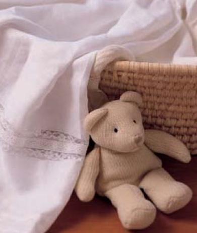 Французское шитьё