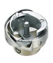 Промышленный челнок Минерва С30